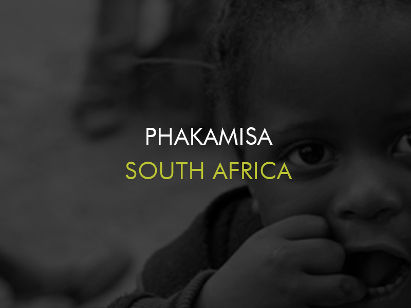 Phakamisa, South Africa.png