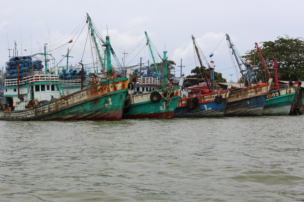 Thailand Boats.jpg