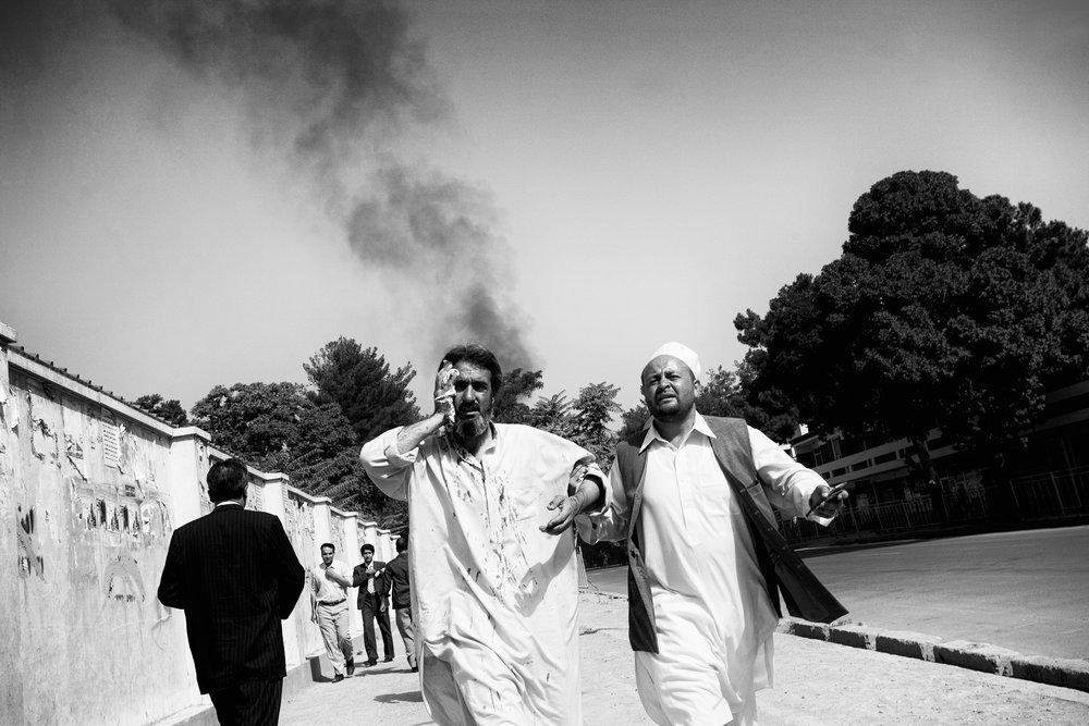 Ruben-Terlou---Afghanistan05-web.jpg