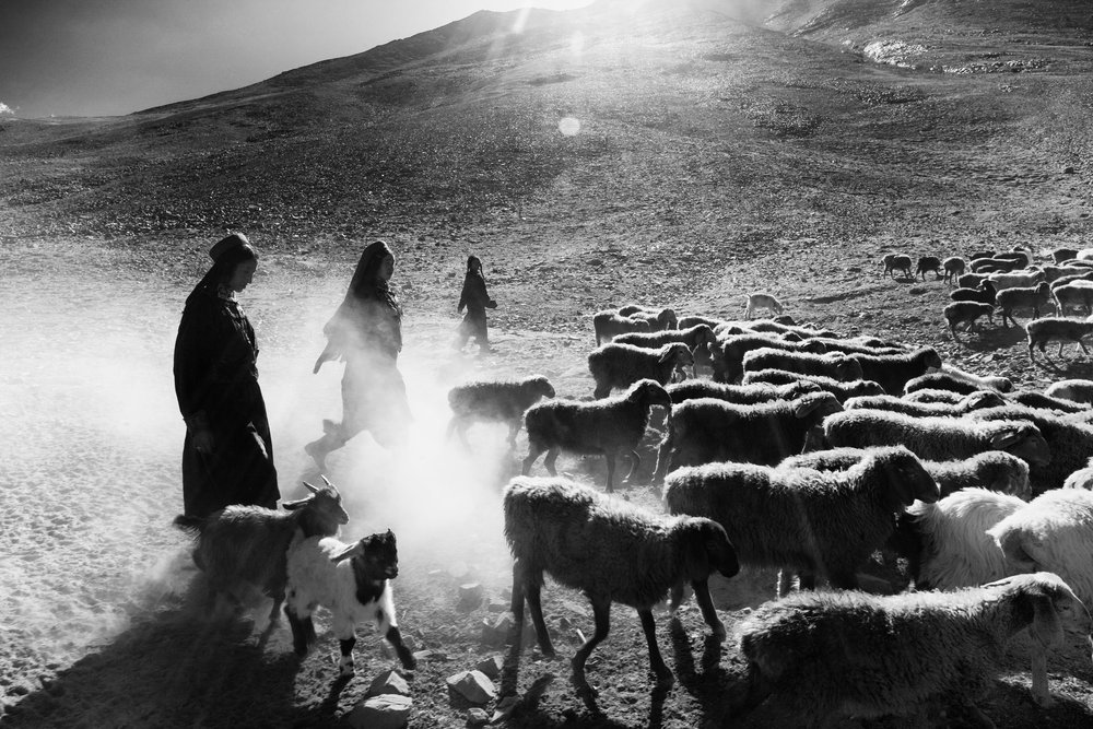 Ruben-Terlou---Afghanistan12-web.jpg