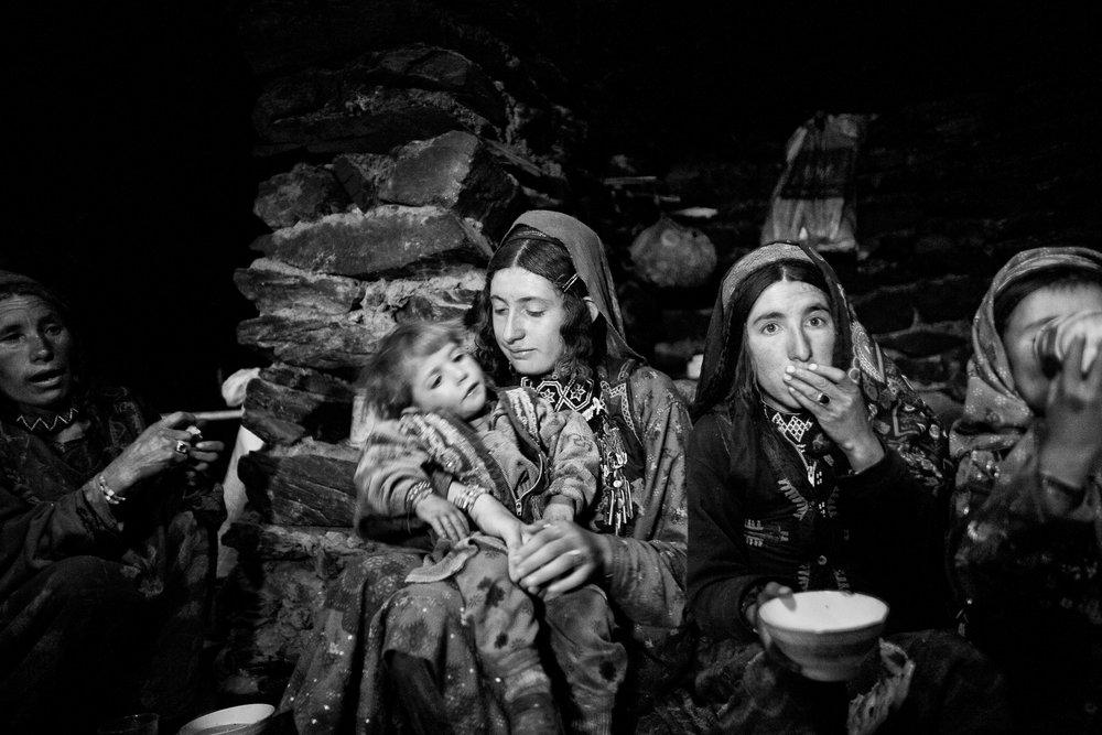 Ruben-Terlou---Afghanistan15-web.jpg