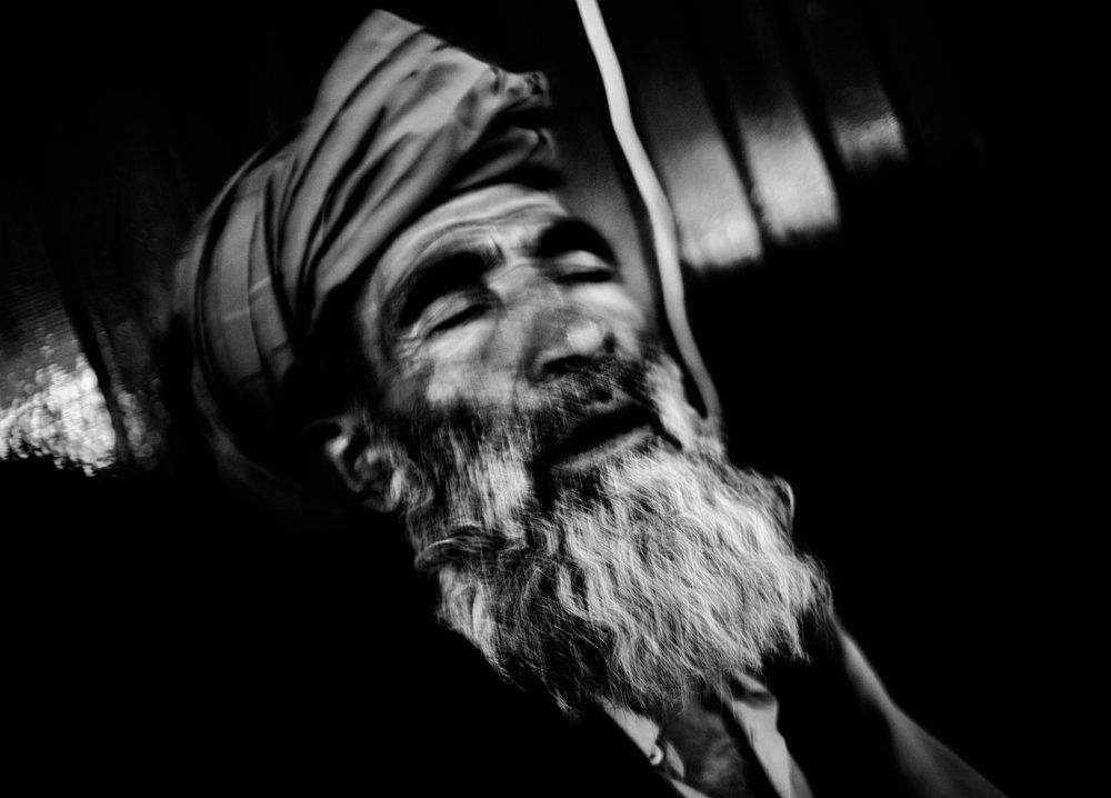 Ruben-Terlou---Afghanistan17-web.jpg