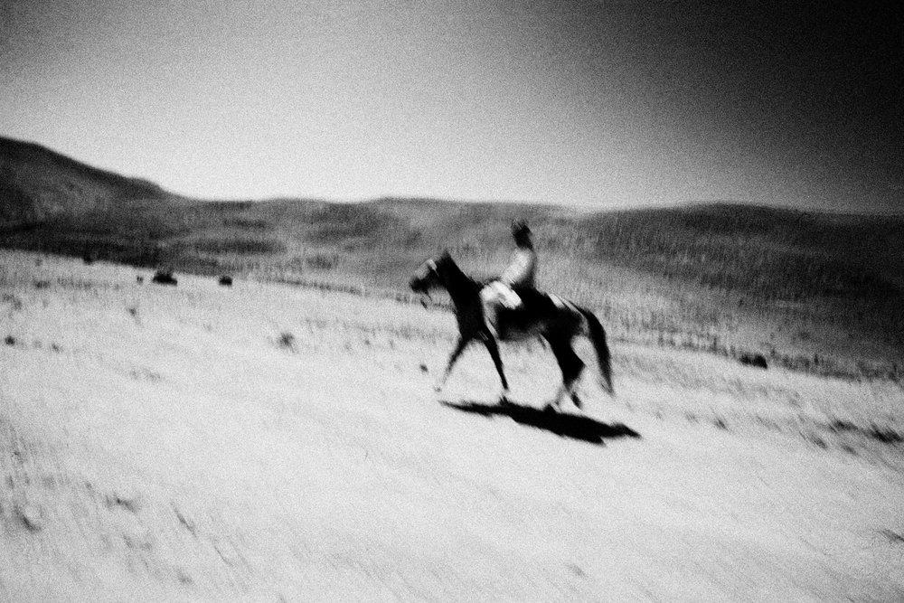 Ruben-Terlou---Afghanistan16-web.jpg
