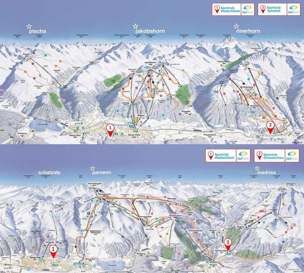 csm_2016-DAVOS-2in1-Waldschlossli-Spinabad-Schweizerhaus_06fbd06ded.jpg