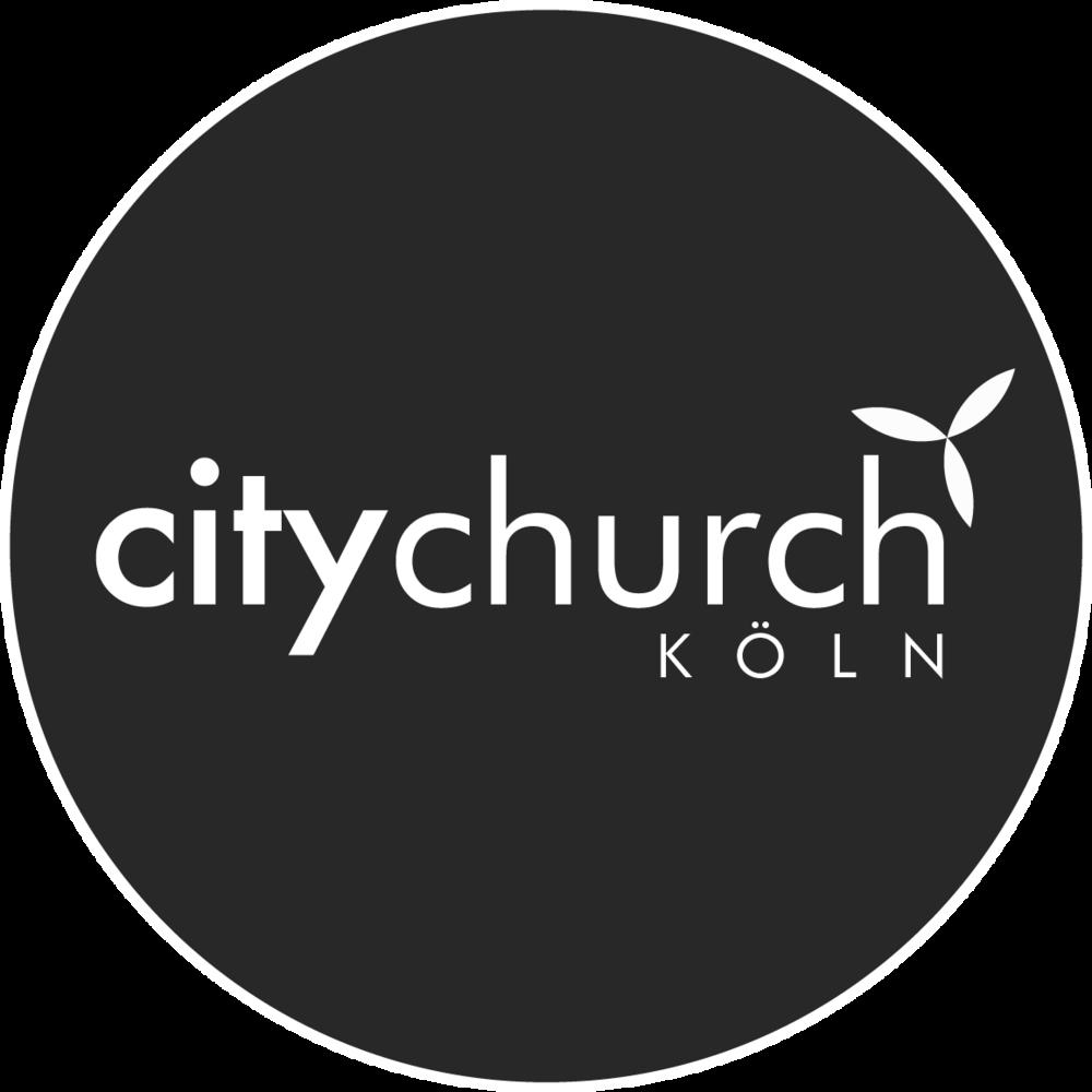 KCC Logo Kreis Grau auf Wei·.png