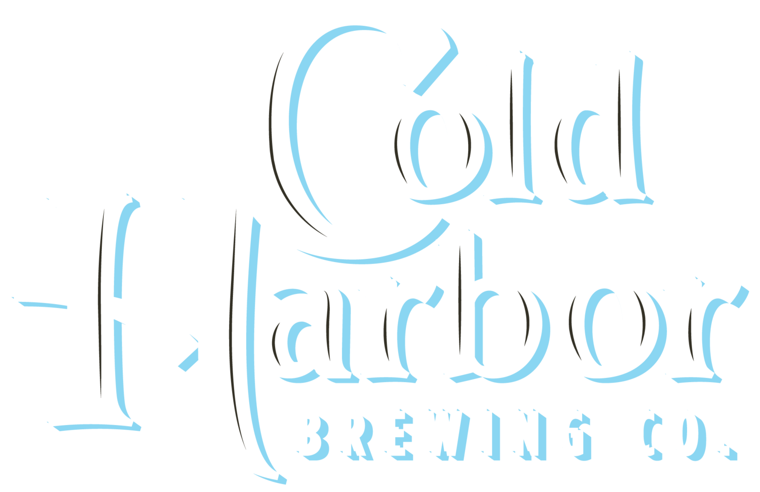 Cold Harbor Brewing Co.