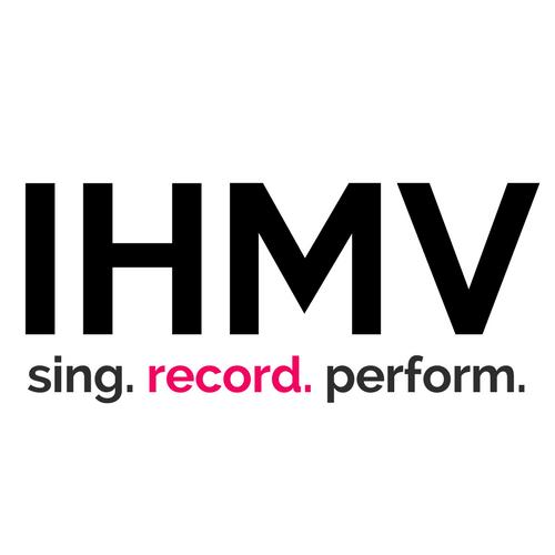 IHMV New.png