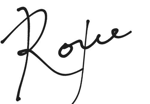 Roxie+Francis+Signature.jpeg