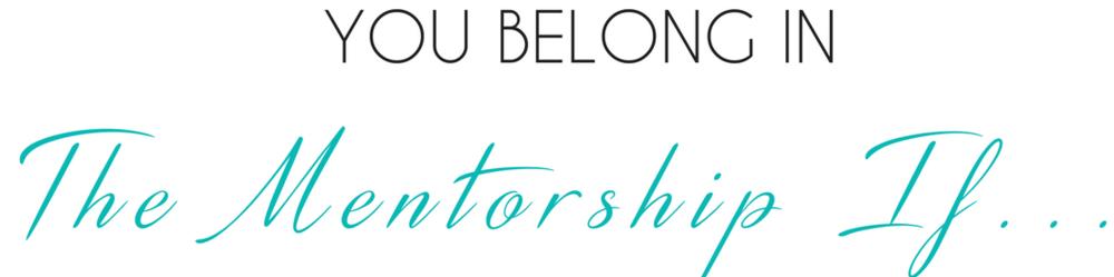The Mentorship (10).png