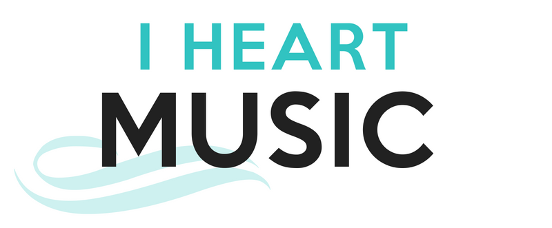 I Heart Music 90-day coaching program at I Heart My Voice