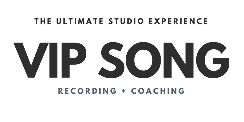 VIP+Song+Recording (1).png