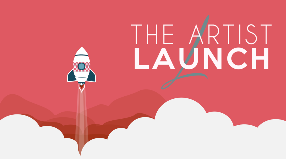 Rocket Launch (3).png