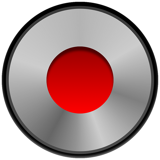 kisspng-button-phonograph-record-computer-icons-5b396af48eebe6.7929403515304895885854.png