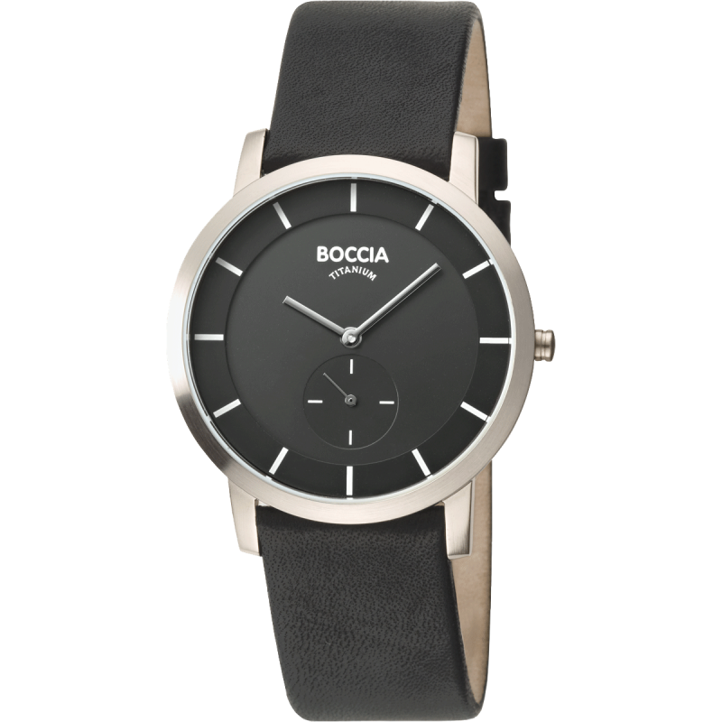 Boccia-Watches-3540-02fw800fh800.png