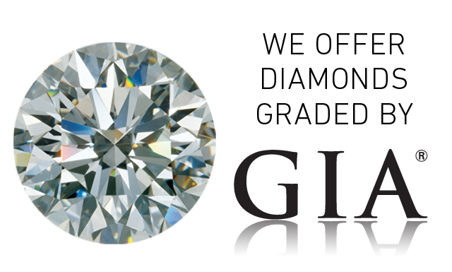 GIA_WeOfferIcon_web_ColoredDiamond_transparent_English.png
