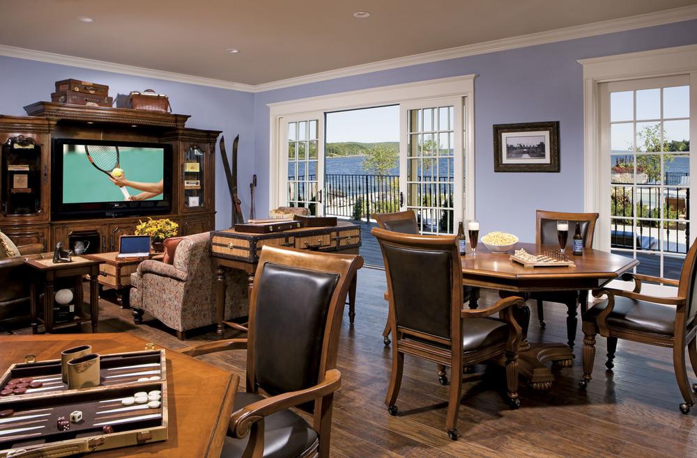 Lounge_Gameroom_9935_standard.jpg