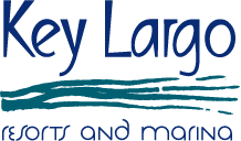Key Largo Resort and Marina