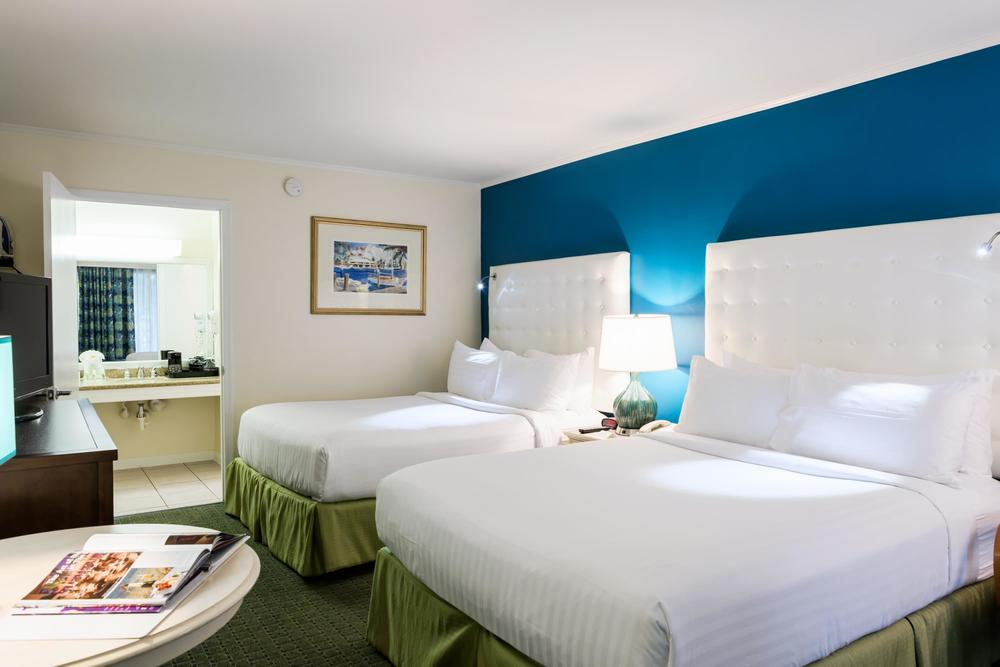 Guest_Room_49152_high.jpg
