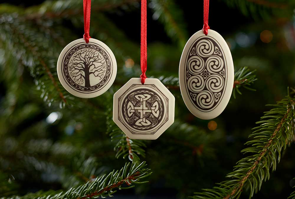 3-Celtic-Art-Ornaments.jpg