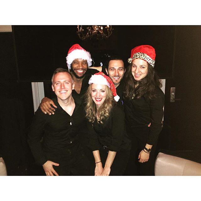 ❤️ #merrychristmas #memories #happytimes