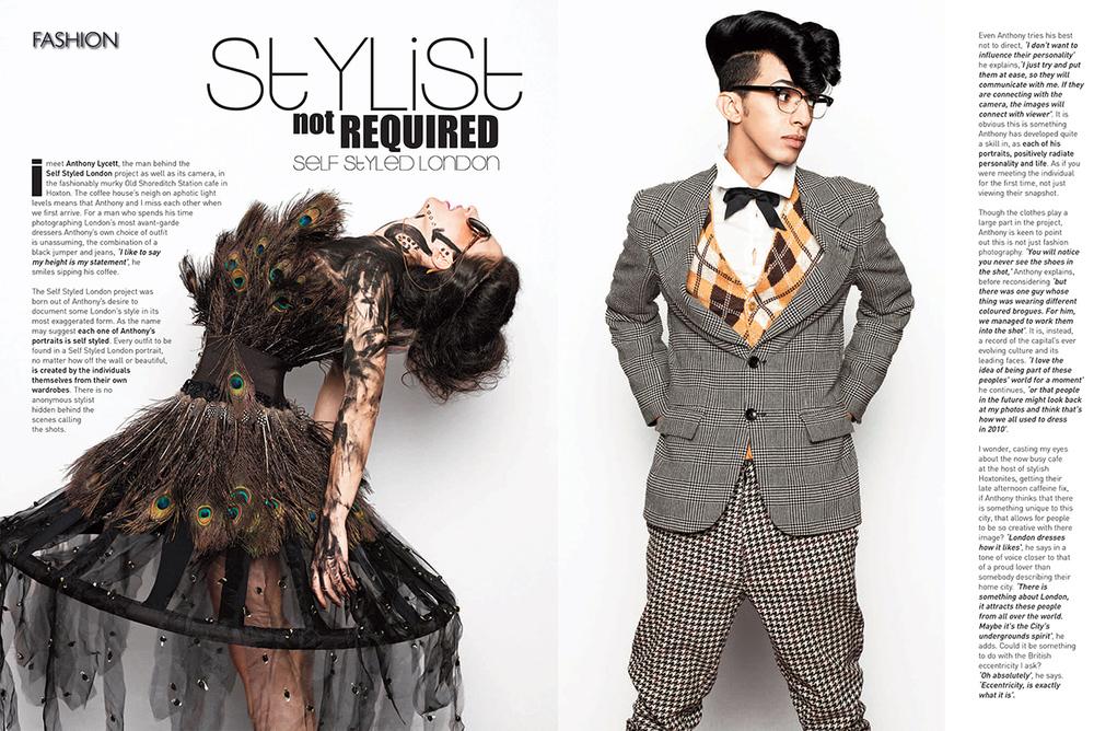 In-Magazine-1.jpg