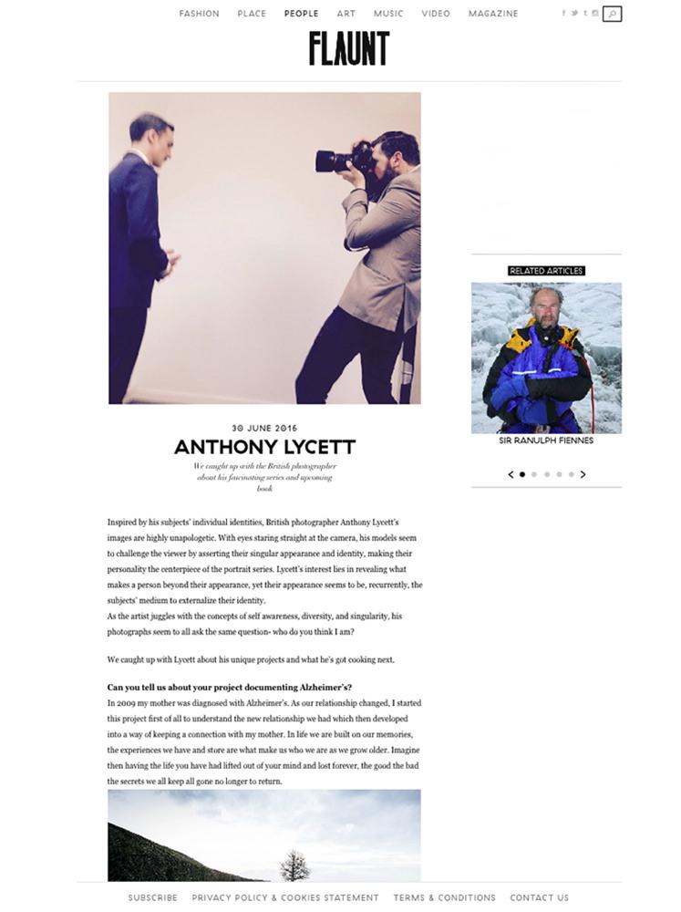 FlauntMagazine.jpg
