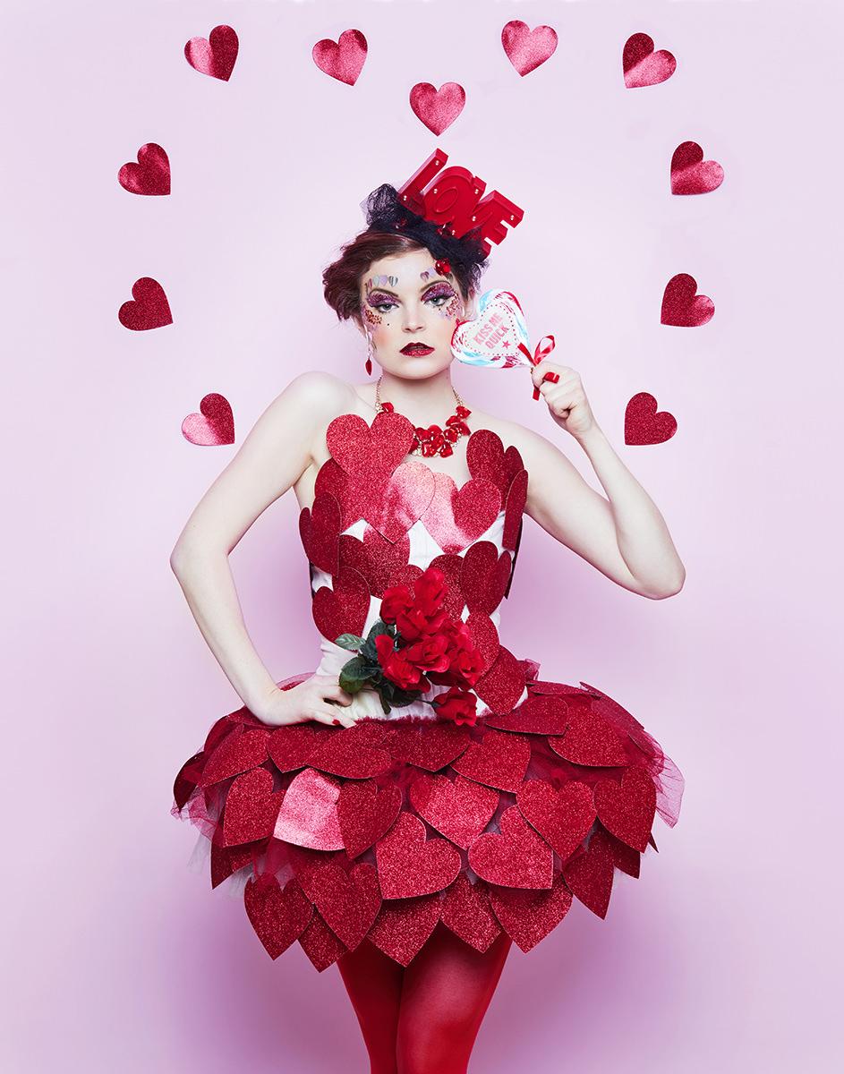 00572_2017_AS_Valentines_9484.jpg