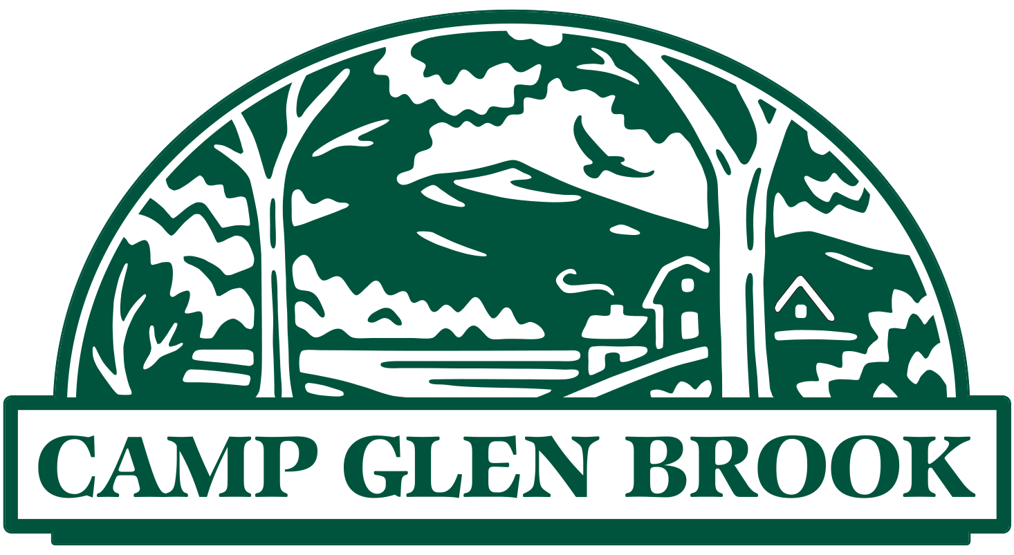 Camp Glen Brook
