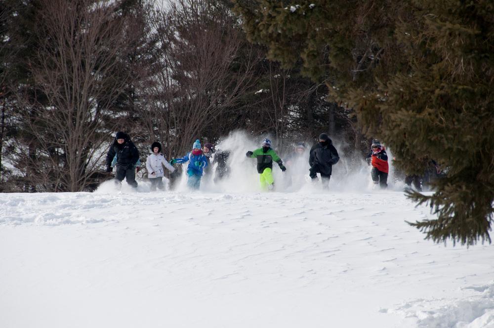 WinterCamp-59.jpg