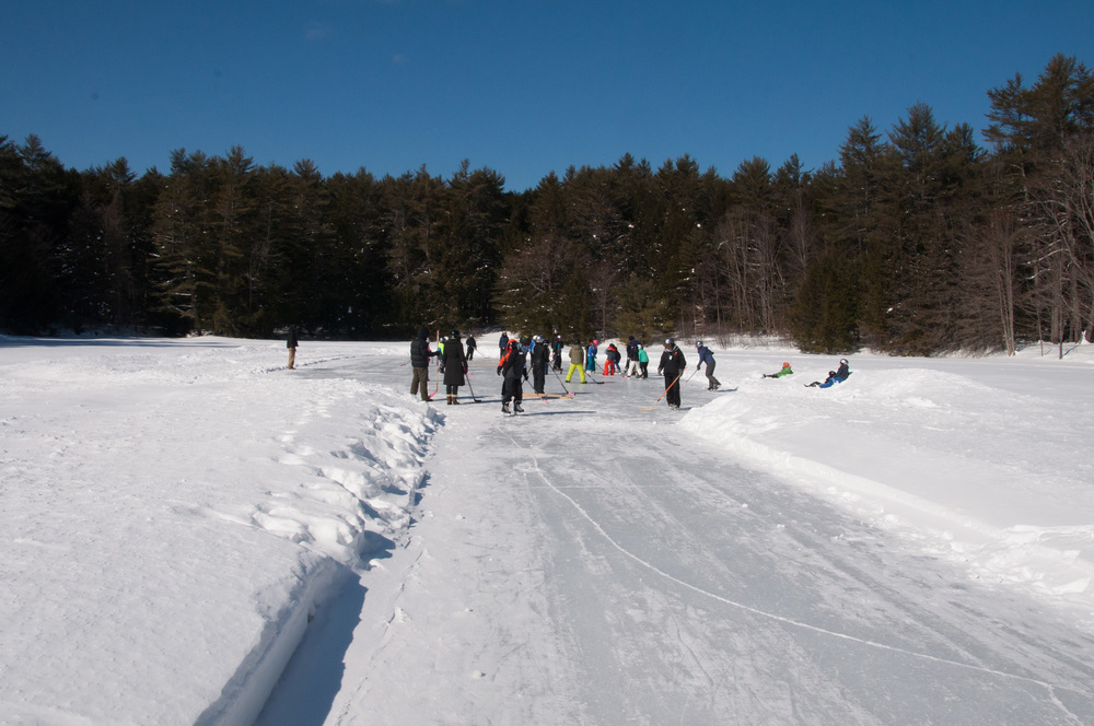 WinterCamp-62.jpg