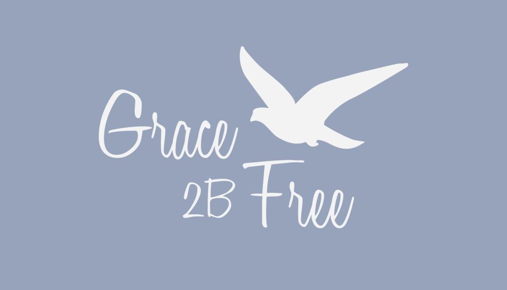 grace 2 b free