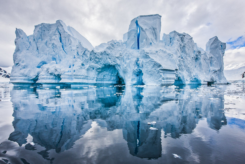iceberg reflection.jpg