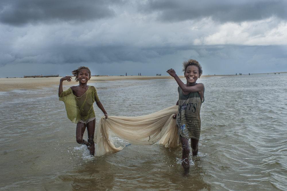 CGM__Madagascar_47109.jpg