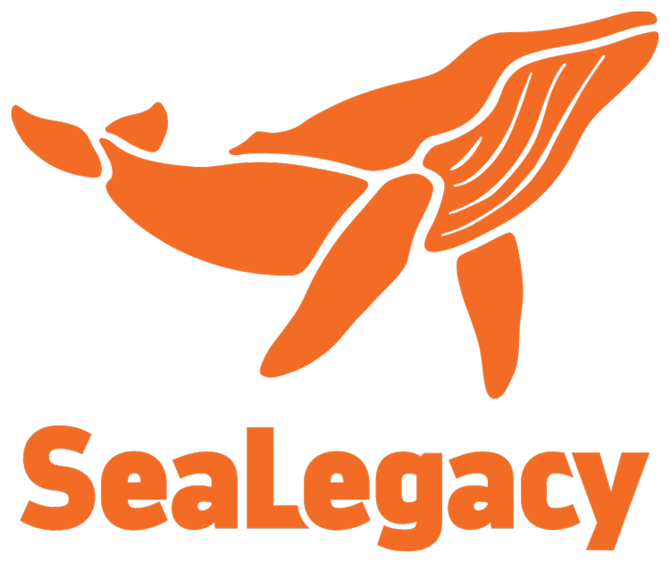 sealegacy-single-color.png