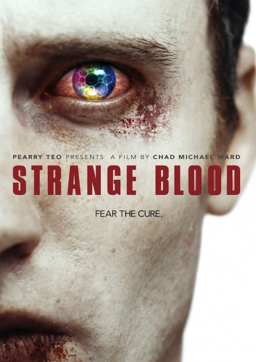 Strange-Blood-2015-movie-poster.jpg