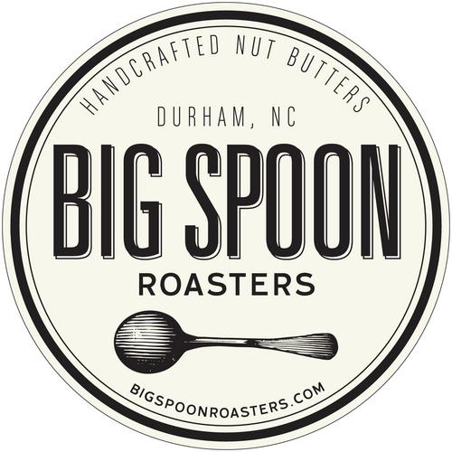 bigspoon.jpg