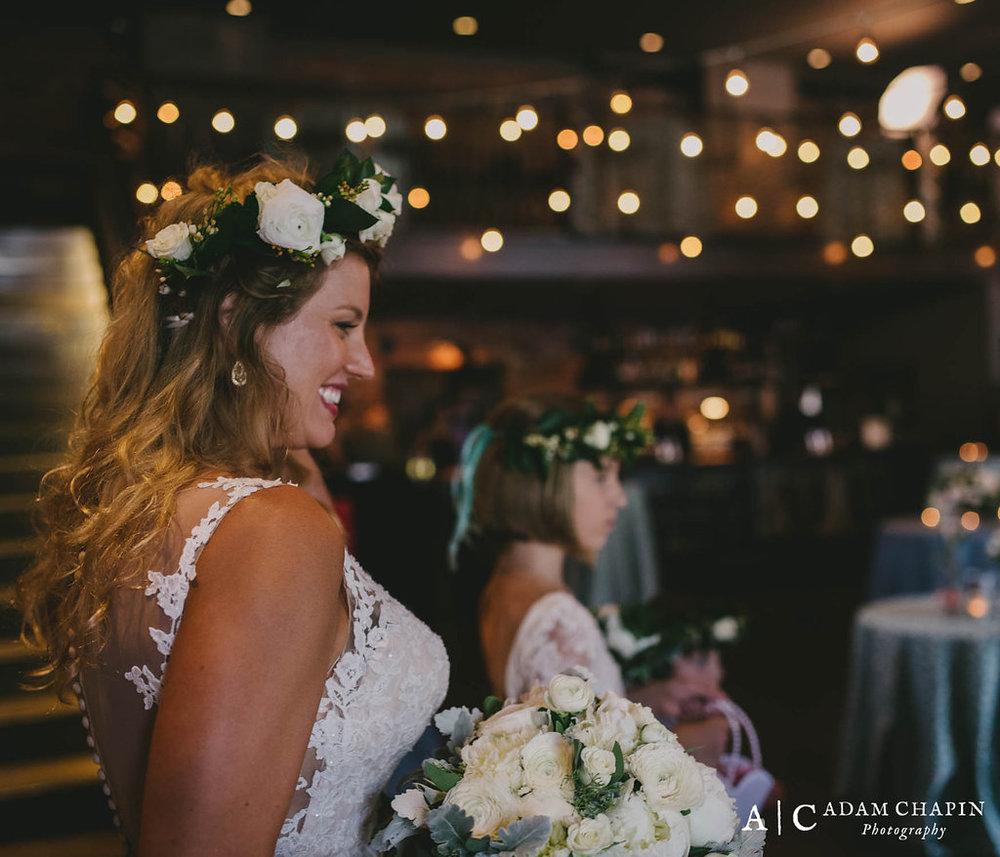 Intimate_Durham_Wedding_The_Cookery-237.jpg