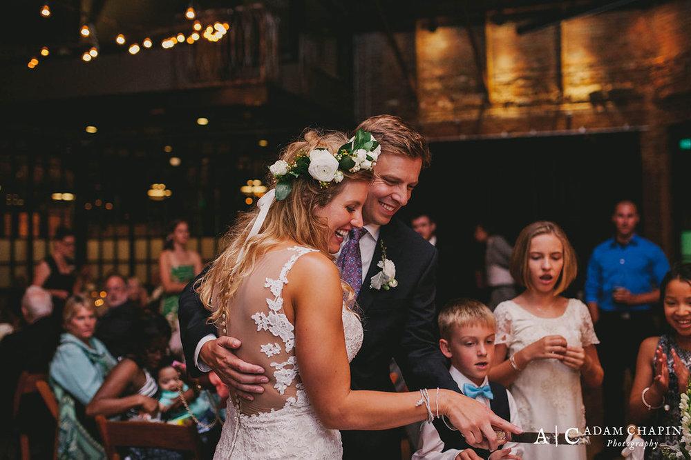 Intimate_Durham_Wedding_The_Cookery-429.jpg