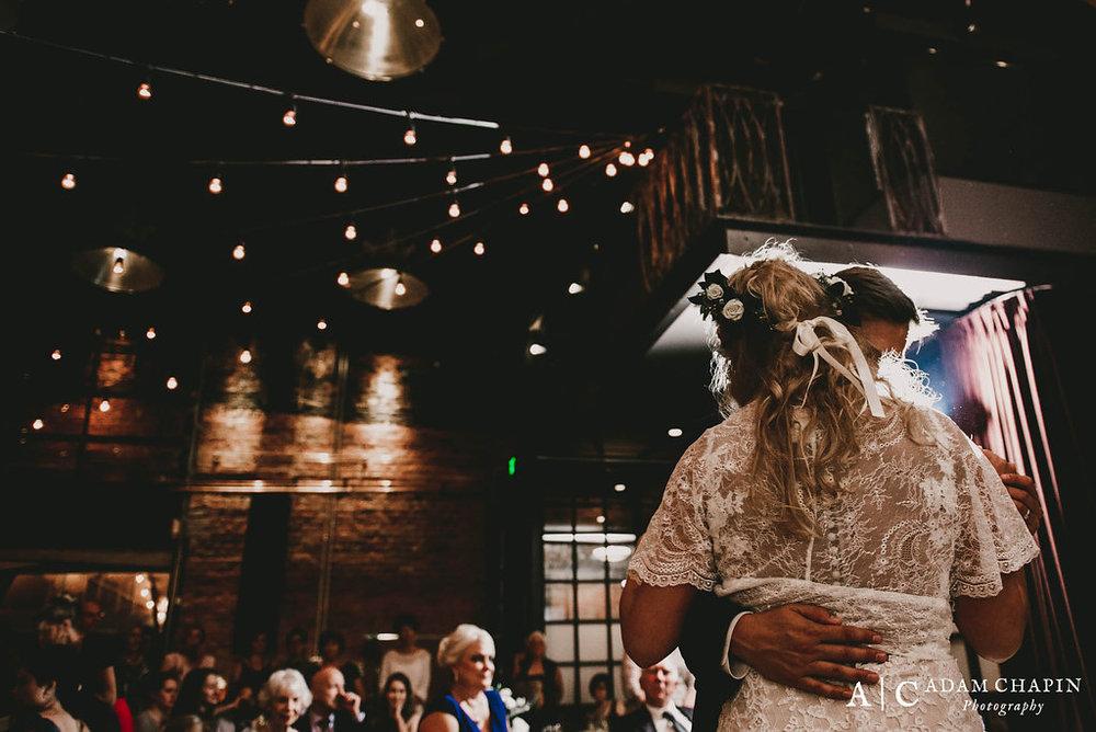 Intimate_Durham_Wedding_The_Cookery-454.jpg