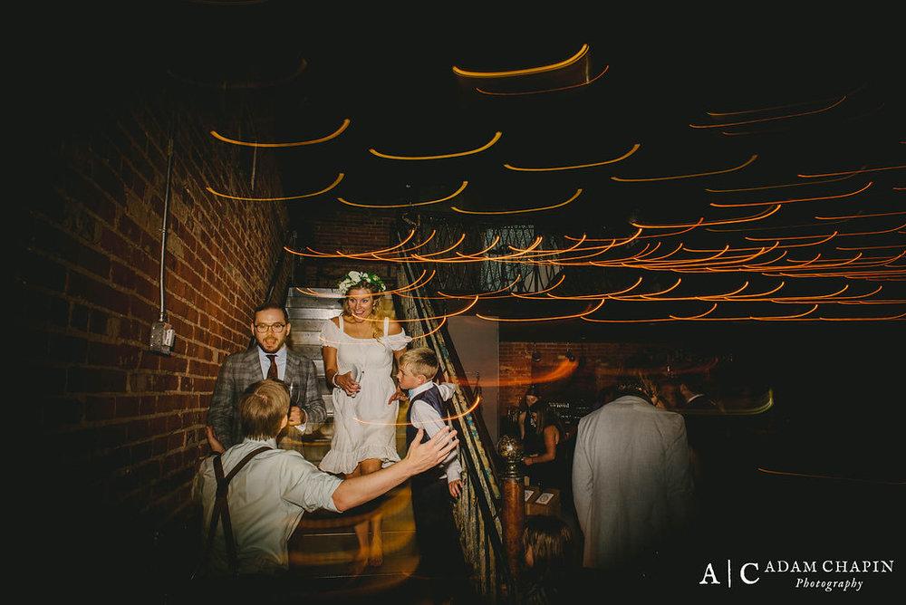 Intimate_Durham_Wedding_The_Cookery-526.jpg