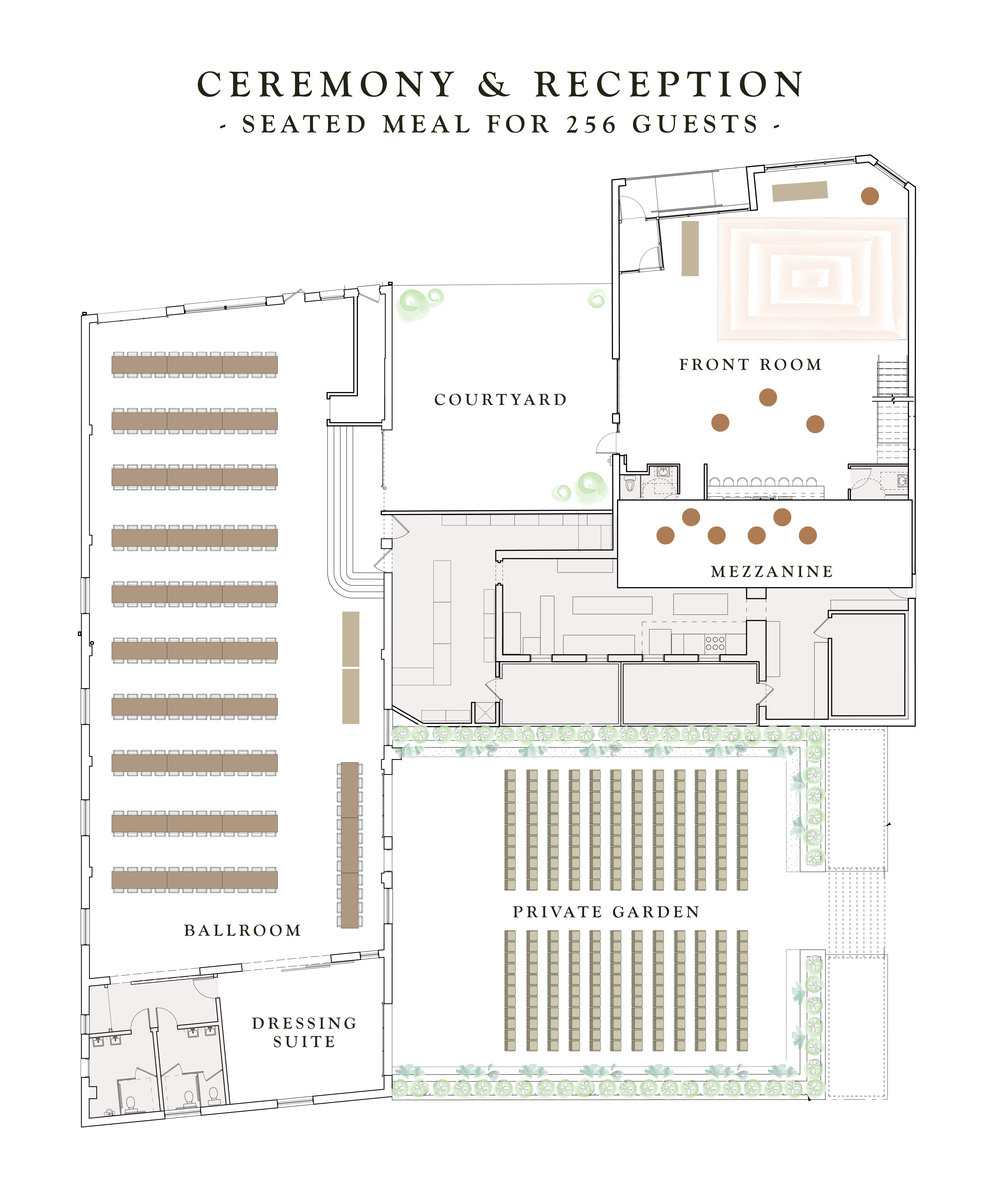 CR Layout with 256 guests-01.jpg