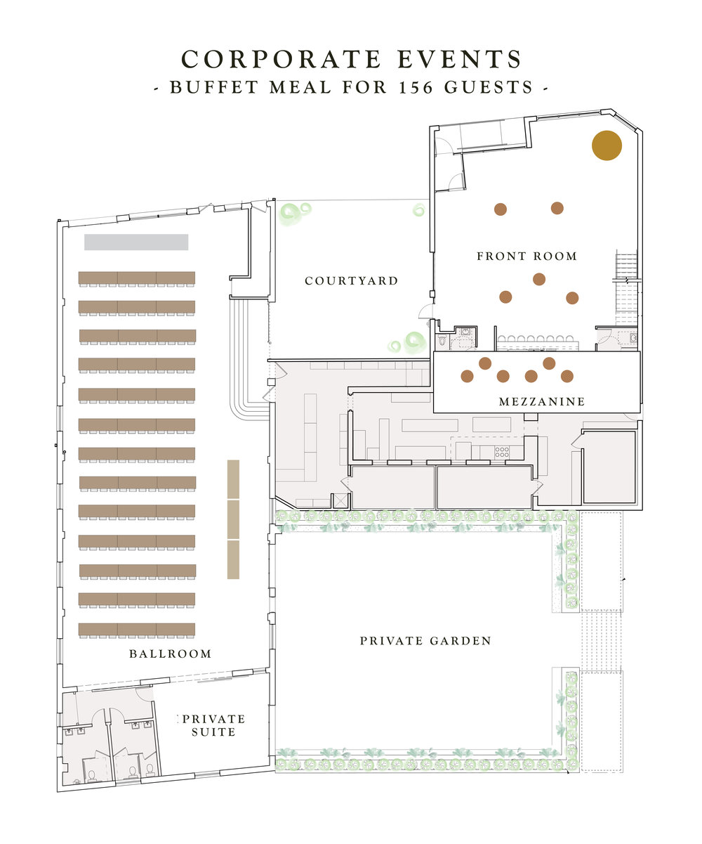 layout - corporate events - 156 guests-01.jpg