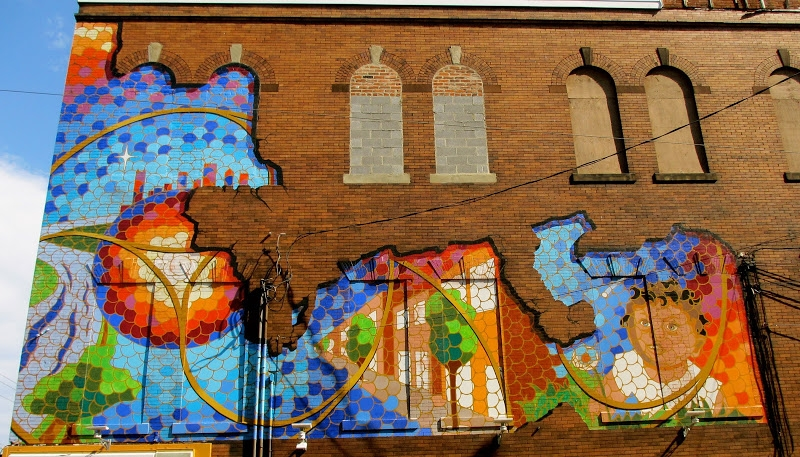 mural-pittsburgh-hazelwood-piece-by-piece-step-by-step-herring-sprout-fund-side.jpg
