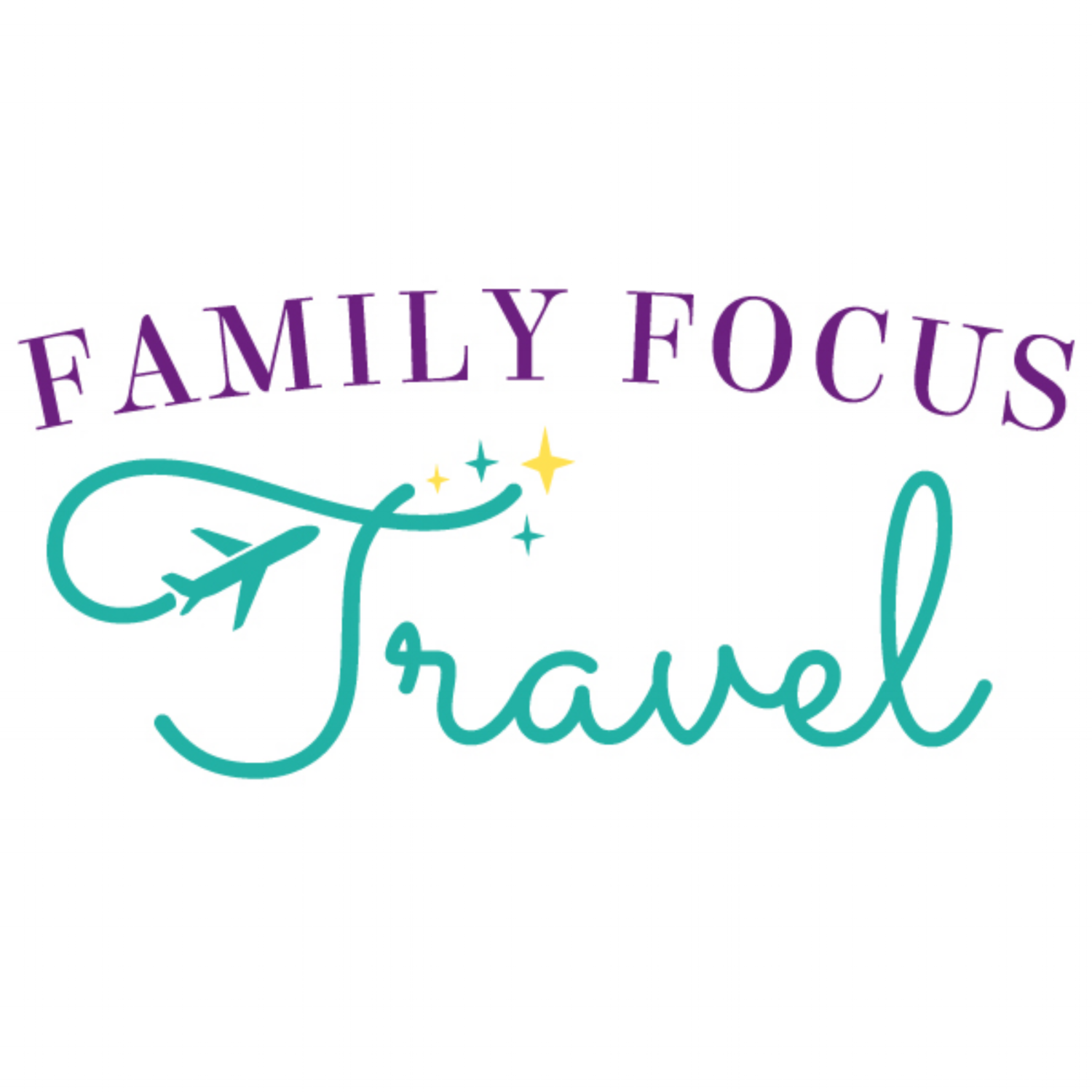 Family Focus Travel