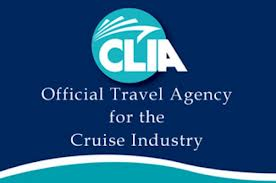 clia-logo.jpg