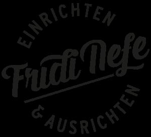 fridi-logo-web.png