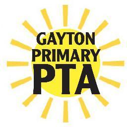 Gayton PTA.jpg