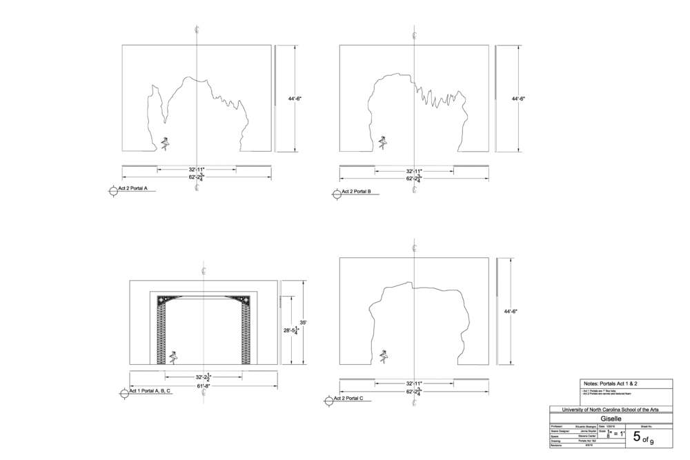 Giselle Drafting_Page_5.jpg