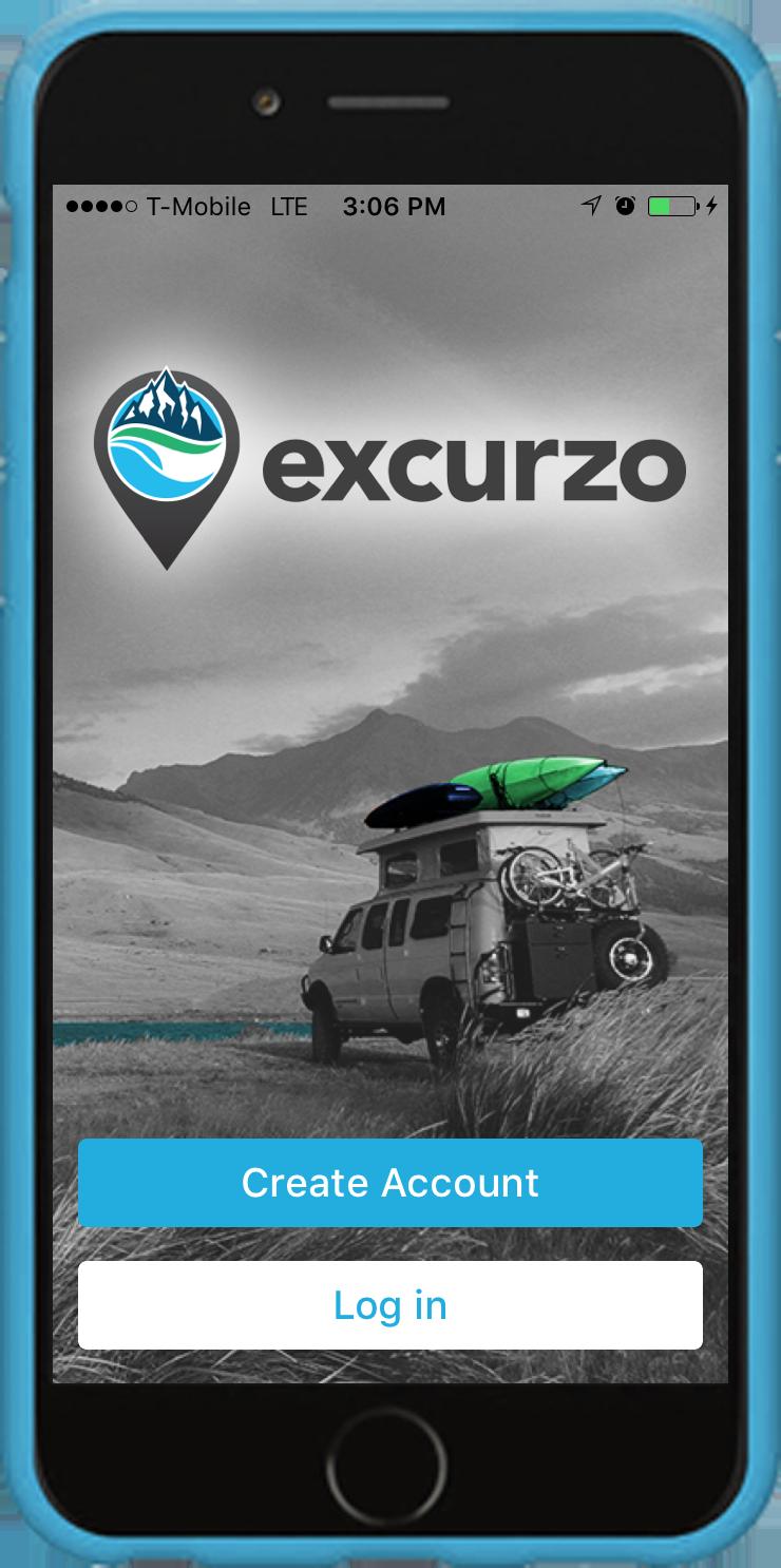 Explore 1.png