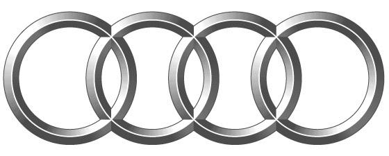 audi_logo_1.jpg